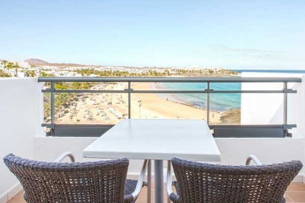 chambre-be-live-experience-lanzarote-beach_405997_pgbighd
