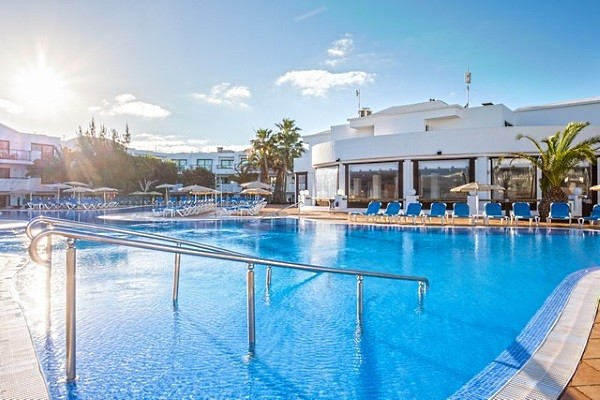 piscine-be-live-experience-lanzarote-beach_405990_pgbighd