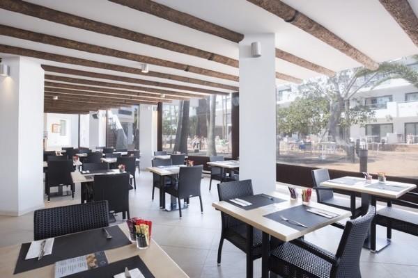 restaurant-be-live-experience-lanzarote-beach_405992_pgbighd