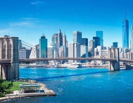 pmvc-dv-sejour-new-york-en-liberte2